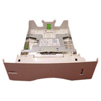 Kyocera Papierkassette 500 lg PC-60LG
