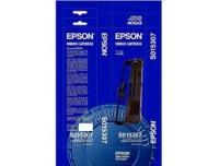 Epson Farbband schwarz