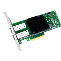 Dell INTEL X710 DP 10GB DA/SFP+ +