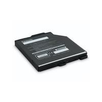 Panasonic DVD-MULTI DRIVE F/MULTIMEDIA