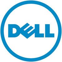 Dell 3Y PS NBD TO 5Y PS PLUS 4H MC