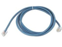Avocent RJ45 to RJ45 S/T CAT5 Cable