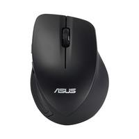 Asus WT465 - BLACK