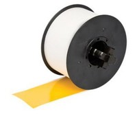 Epson RC-T1YNA TAPE YELLOW
