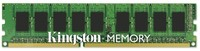Kingston 16GB DDR3-1333MHZ ECC REG QR