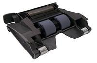 Kodak Separation Module
