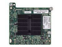 Hewlett Packard IB FDR/EN 40GB