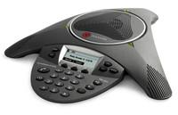 Polycom SOUNDSTATION IP 6000 CONF PHON