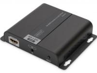 Digitus 4K HDMI Extender CAT/IP
