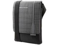 Hewlett Packard HP ULTRASLIM TABLET SLING