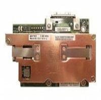 Intel QDR INFINIBAND I/O EXPANSION M