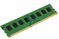 Kingston 8GB 1600MHZ DDR3 NON-ECC CL11