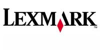 Lexmark WARRANTY EXT. 2YR TOTAL 1+1