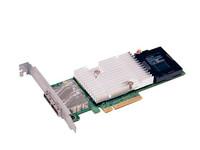 Dell PERC H810 RAID ADAPTER