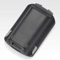 Zebra Batteriedeckel