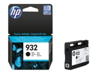 Hewlett Packard CN057AE#BGX HP Ink Crtrg 932