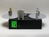 Labelmate PM-300-CS REEL-TO-REEL LBL PRN