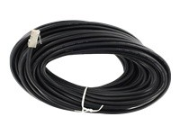 Polycom CLINK2 CROSSOVER CABLE