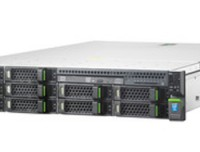 Fujitsu PRIMERGY RX2520 M1 E5-2420