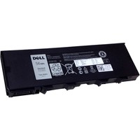 Dell EMC BATTERY LITHIUM ION 4-CELL