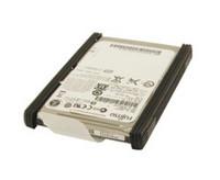 Origin Storage 250GB TLC SSD TP R6X/T6X/Z6X