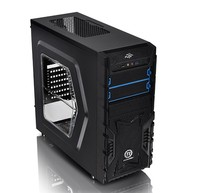 Thermaltake VERSA H23 WIN CABLE MANAGEMENT