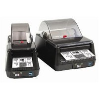 TPG/Cognitive DLXI TT/DT DESKTOP PRINTER