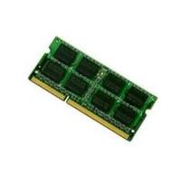 Fujitsu 4 GB DDR3 1600 MHZ PC3-12800