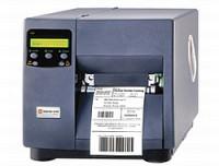 Datamax-Oneil I-4212E MARKII PRINTER