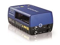Datalogic DS8110-2100 STANDARD RESOLUTIO