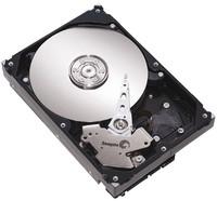 Dell HDD 500GB SATA ENTERPRISE 2.5