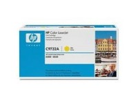 Hewlett Packard C9732A HP Toner Cartridge 645A