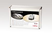 Fujitsu Consumable Kit for FI-5530C