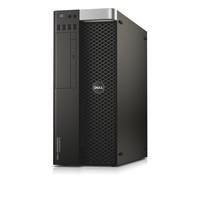 Dell PRECISION T5810 XEON E5-1620 V