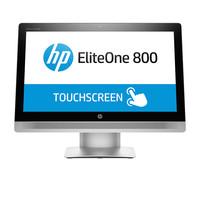 Hewlett Packard ELITEONE 800 G2 T CI7-6700