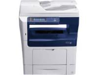 Xerox WORKCENTRE 3615 A4 45PPM DUPLE