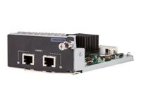 Hewlett Packard 5130/5510 10GBASE-T 2P MODULE