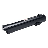 Dell EMC PRNT TONER BLACK