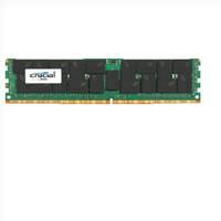 Crucial 64GB DDR4 2400 MT/S (PC4-19200