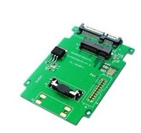 Origin Storage 1TB TLC SSD MINI CARD