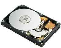 Fujitsu HDD SATAII 2000GB b.critical