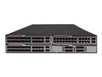 Hewlett Packard FF 5930 4-SLOT FB AC BUNDLE