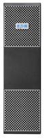 Eaton EATON9PX6000I 3:1 POWER MODULE