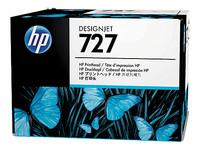 Hewlett Packard HP 727 PRINTHEAD