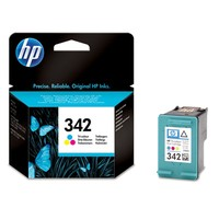 Hewlett Packard C9361EE#301 HP Ink Crtrg 342