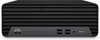Hewlett Packard PRODESK 400 G7 SFF CI3-10100