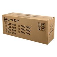 Kyocera DK-570 DRUM UNIT