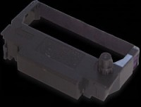 Epson ERC 30, Farbband, schwarz