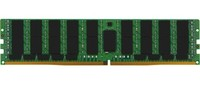 Kingston 32GB DDR4-2400MHZ ECC CL17