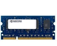 Kyocera MDDR200 1 GB Speicher